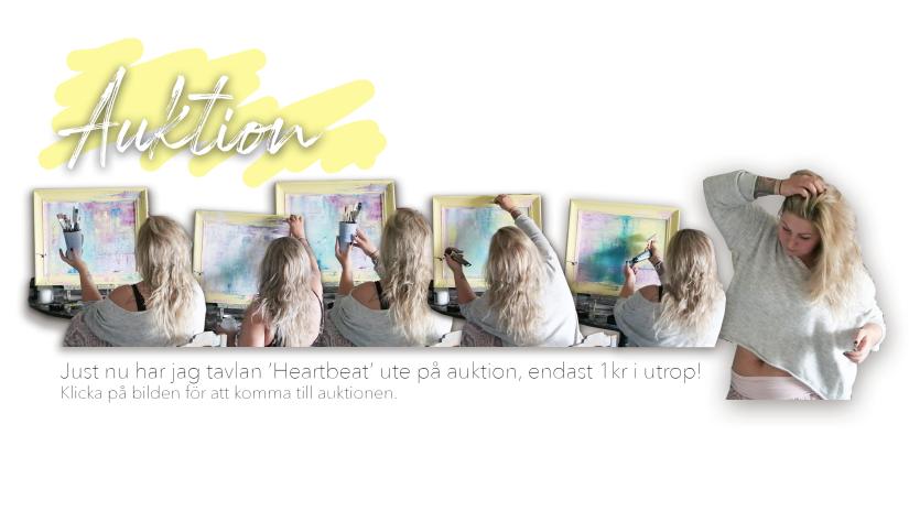 Tavla-auktion