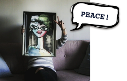 blogg-peace