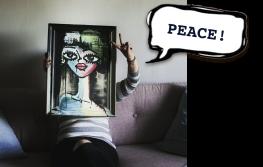 blogg-peace