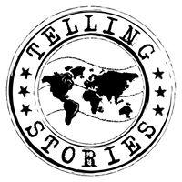 tellingstories-28.jpg