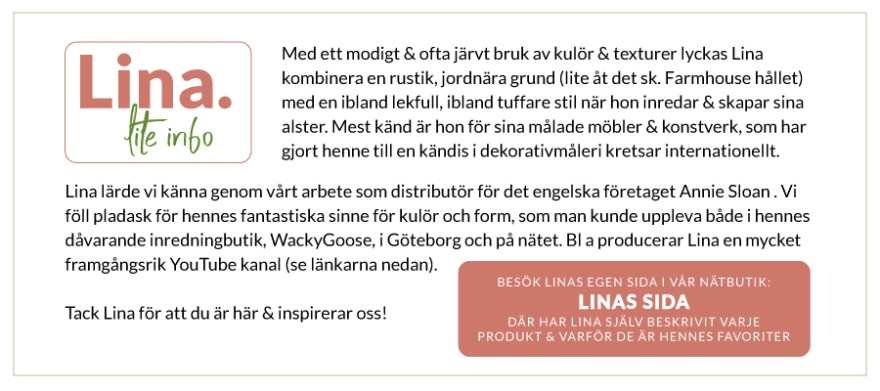 inforuta-lina_ruta_country-1.jpg