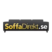 soffadirekt-200x200.png