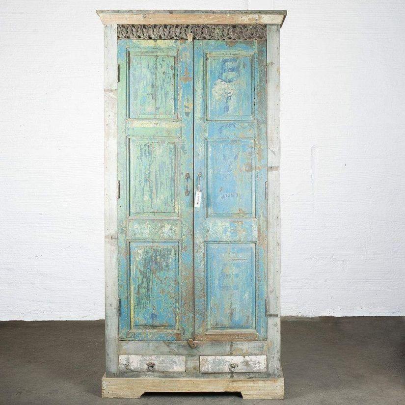gammal möbel - 5