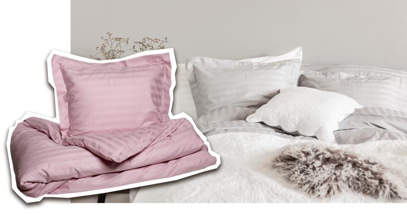 sängkläder-.png